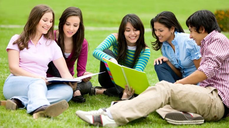 praca-dla-studentow