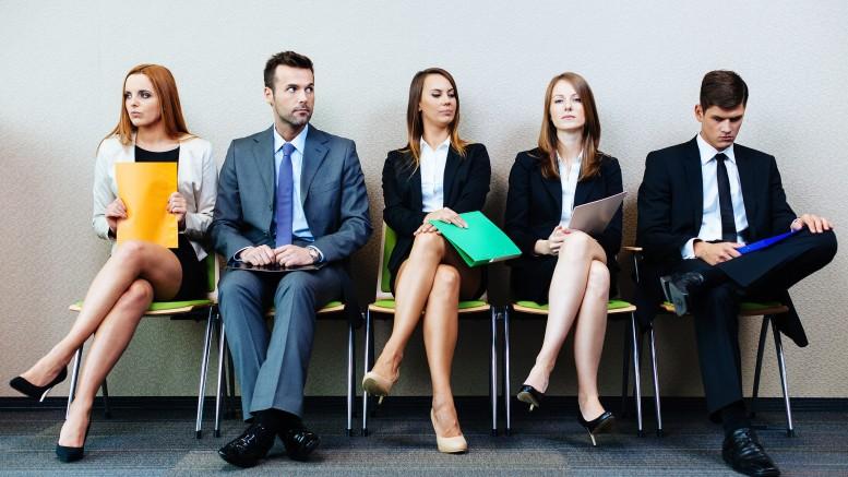 student-szuka-pracy-dorywczej