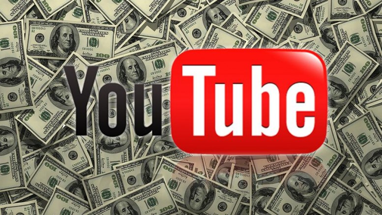 zarabiaj-z-youtube