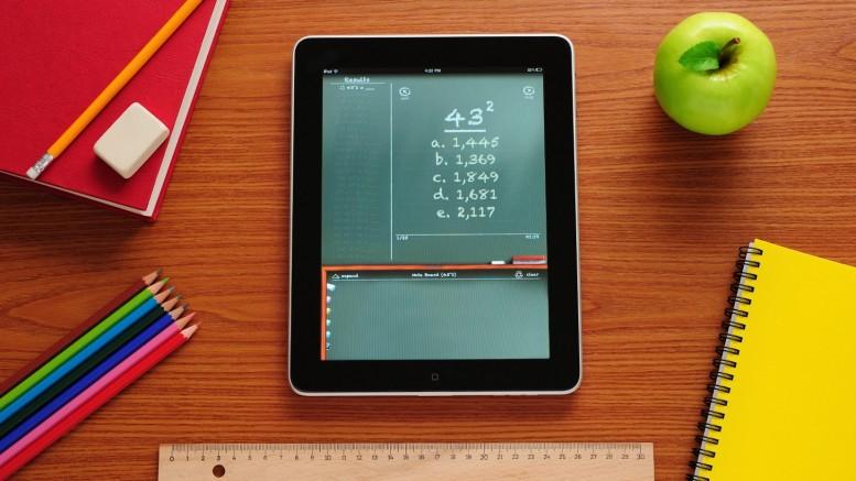 technologie-w-edukacji