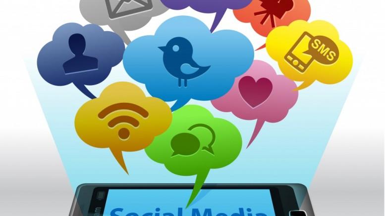 using-social-media-1024x929
