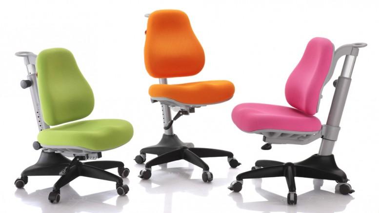 Jak Wybrać Wygodne Krzesło Biurowe Dla Dziecka Kariera Edukacja