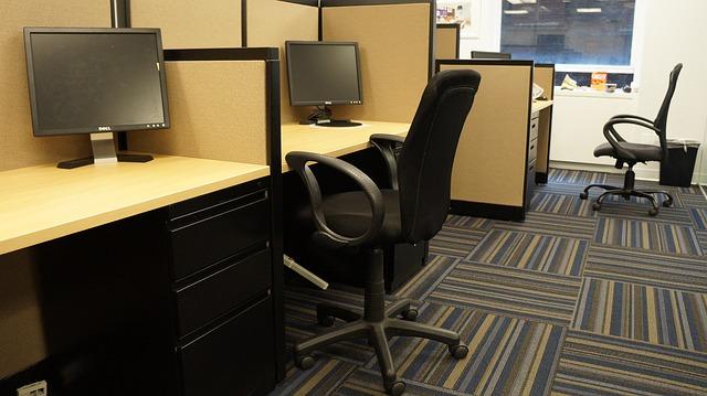 fotel-biurowy