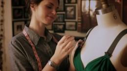 496289188-dress-form-seamstress-tailor-tape-measure