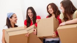 Pratt-University-College-Students-Moving
