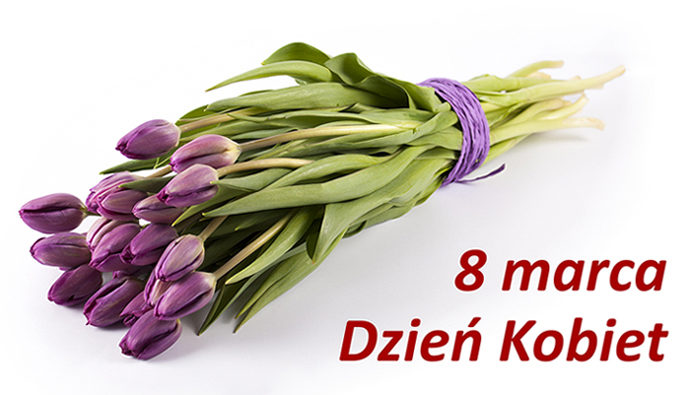 dzien-kobiet-8-marca-tulipany