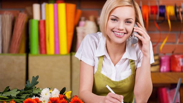 florist-shop-10