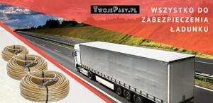 linki celne bezpośrednio od producneta Twojepasy.pl