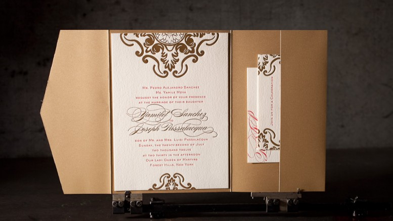 no-12371-foil-stamped-wedding-invitation-1