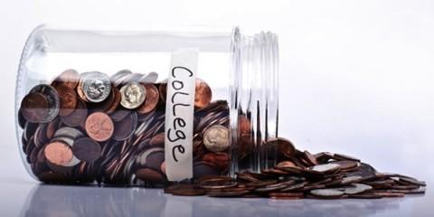 college-savings1-480x240