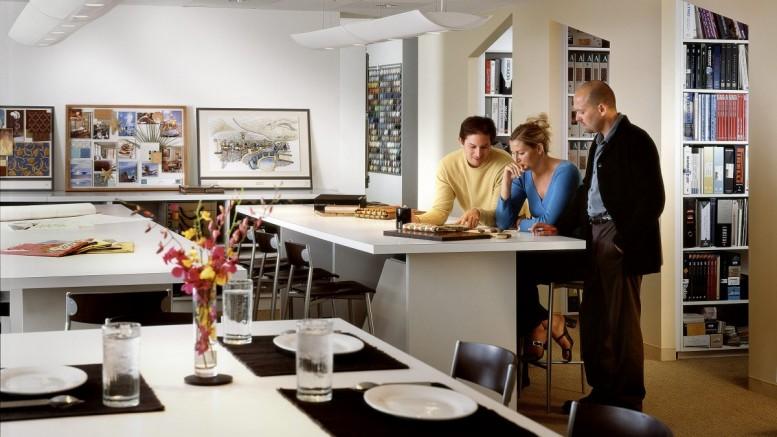 Hiring-an-interior-designer-Image-Courtesy-WhatSimplyWorks