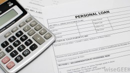 personal-loan-application-with-calculator