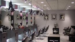 beauty-salon-equipment