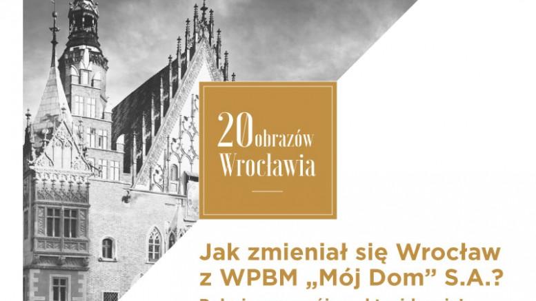 post_wpbm_20-1