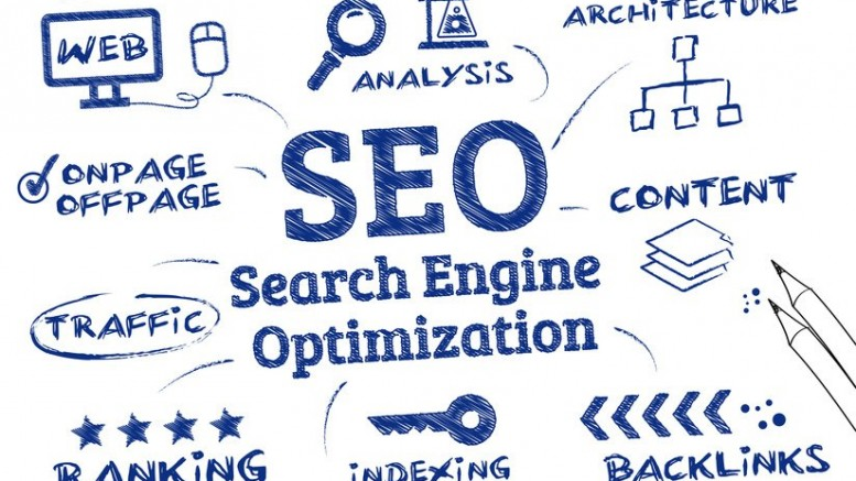 what-is-seo-how-it-all-works