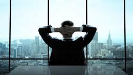 man-alone-in-office