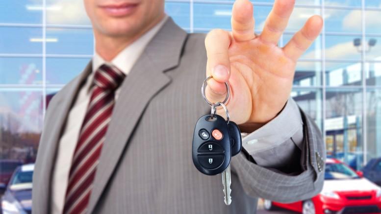 rental-car-companies
