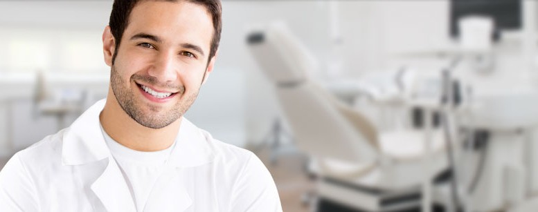 coos-bay-dentist-north-bend