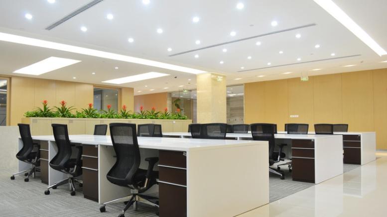 cool-office-lighting-fixtures