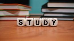 study-1968077_1280