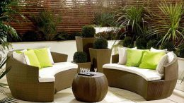 Kinds-Of-Garden-Furniture-7-800x600