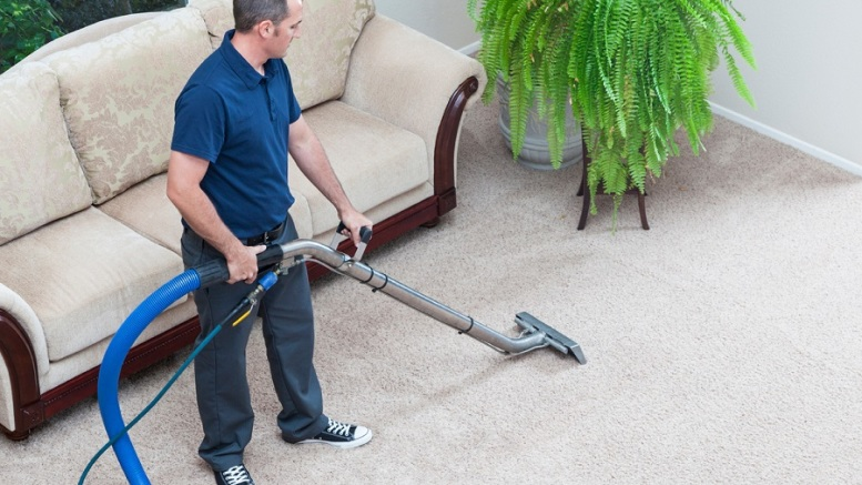 carpet-Cleaning-photo1