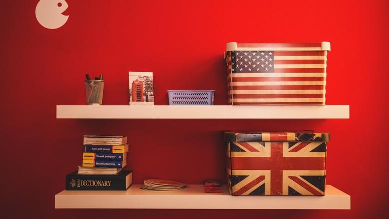 jezyki-angielski-ameryka-polki-pokoj-wystroj