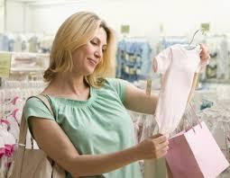 akcesoria i produkty dla dzieci i niemowląt blog mama kupuje