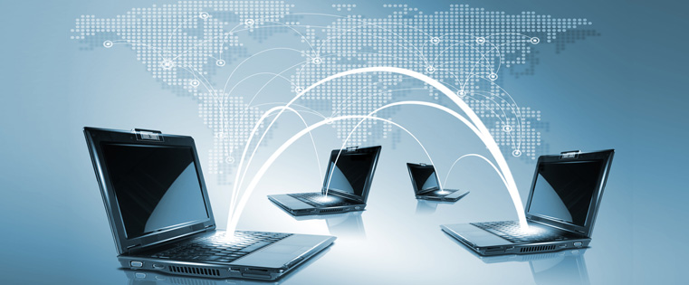 why-companies-are-reluctant-to-adopt-elearning