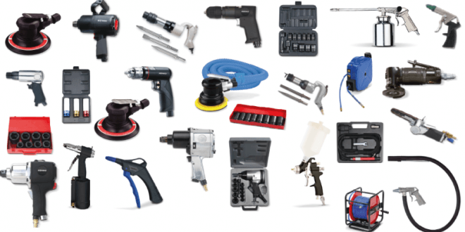 List-of-the-Best-Pneumatic-Tools-And-Equipment's-Suppliers-in-Dubai-with-Contact-Details
