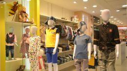image010little-hood-kids-wear-shop-mangalorean.com-20161110-010-1