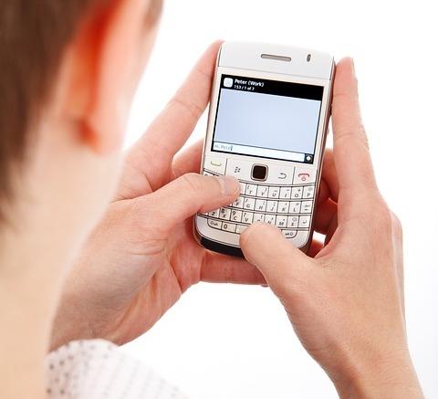 telefon-komunikacja