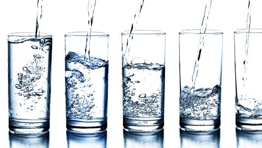 main_chanie_distilled_spring_water