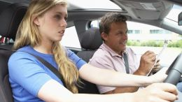 Driving-test-jpg_173810