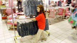 retail_photo