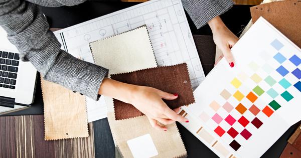 interior-designer-13-wondrous-interior-designer-at-work