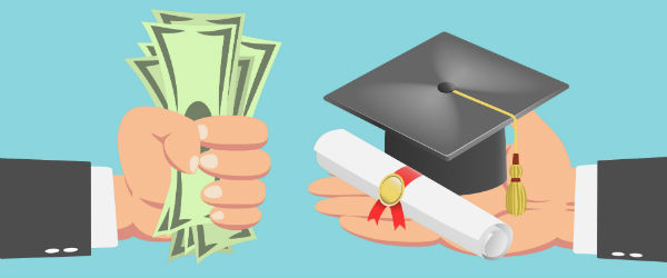 salary-boosting-grad-degrees-header