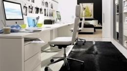 5d24289fb94742c101287d7951bf0e89--home-office-design-office-designs