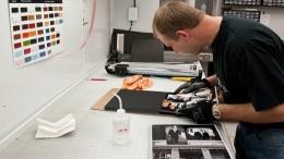 Photography-Lab