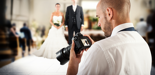 Which-Lens-is-Best-for-Wedding-Photography