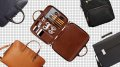lead-laptop-bag-travel-style-laptop0617