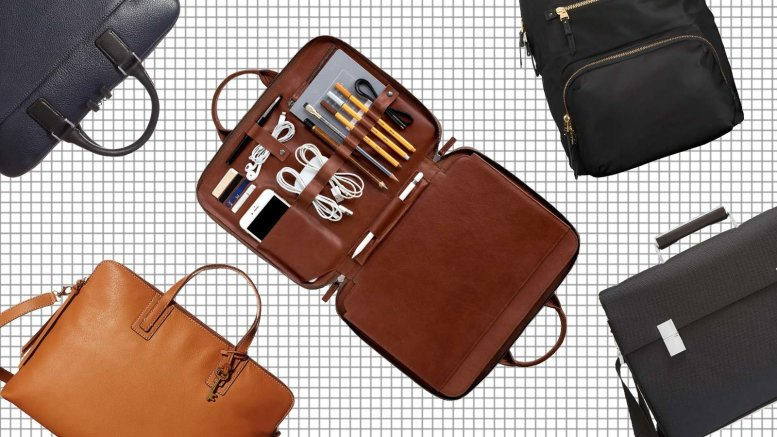 lead-laptop-bag-travel-style-laptop0617