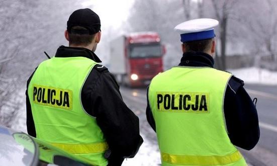 policja-drogówka-patrol-kontrola-drogowa