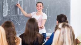 teachlearn-banner