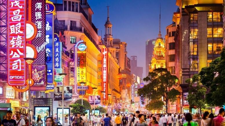Shanghai-1024x575