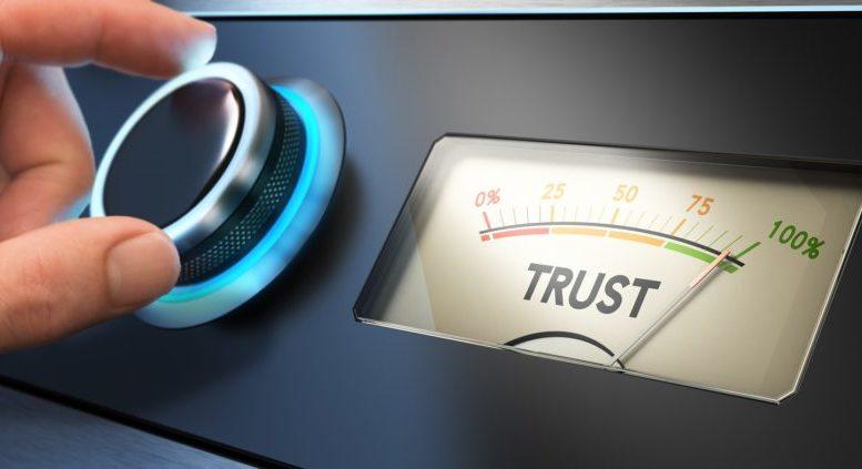 bigstock-Trust-Concept-In-Business-103751033-862x423