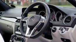 car-2937810__340