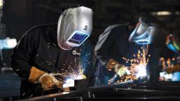 creating-a-safe-welding-environment-0