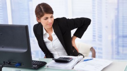 ease-back-pain-at-work_1-1024x683