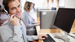 praca-w-call-center